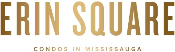 Erin Square Condos Mississauga
