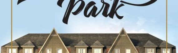 Daniels Prosperity Park Brampton