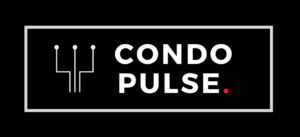 New and Pre Construction Condos in Toronto