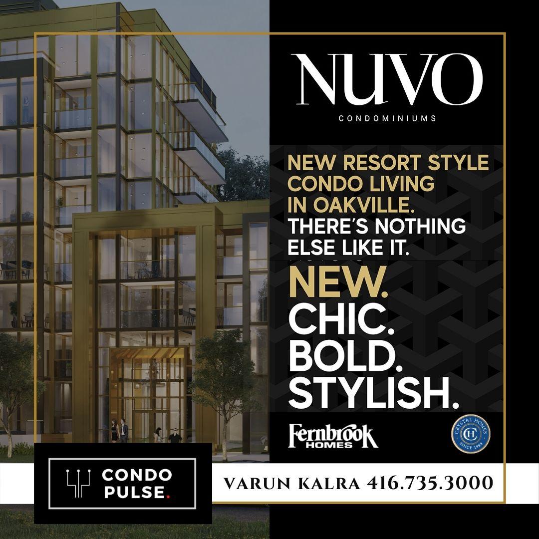 Nuvo-Condo-Oakville-Pre-Construction-Condos